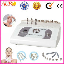 for Skin Scar Removal Machine Diamond Microdermabrasion