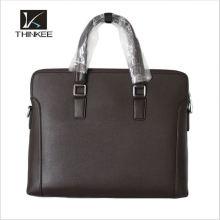 Сумка ручной работы кожа растительного дубления мужские сумки, сумки через плечо, Сумка