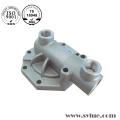 Ningbo Professionelle Präzisions-Stahlguss-Maschine Teile mit ISO9001 Genehmigung