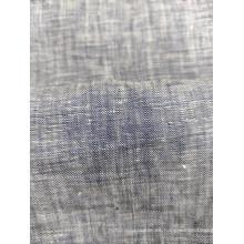 Tejido 100% lino
