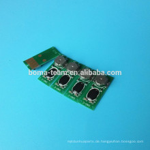 Wartungstank-Chips für Epson T6710 Abfalltintenbehälter / Abfalltintenbehälter