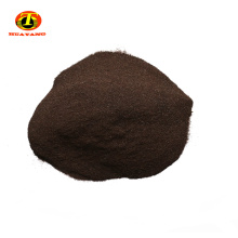 80 grit garnet sand for water cutter