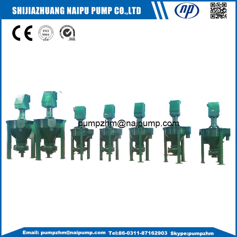 03 slurry pump for gold pilot plant