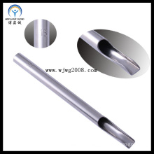 15f, 304 Stainless Steel Tattoo Tips Tp-SL15f-10