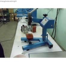 multi-fuction heat press machine; T-shirt press machine;heat transfer