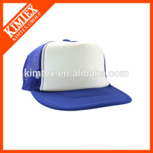mesh cap sports cap baseball cap with various colors