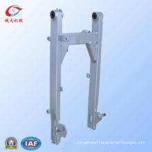 Top Quality Motorcycle Accessies/Rear Fork for Cg250cc