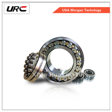 URC Roulements à rouleaux sphériques largement utilisés