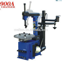 tyre changer 900 with assist arm