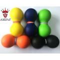 Rehab Therapie Erdnuss Massage Ball