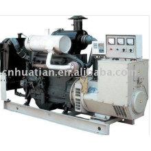 Deutz generador diesel con precio competitivo