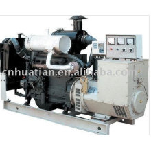Deutz Diesel Generator Set with Competitive Price