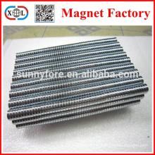 petit rond 5mm magnétique n42