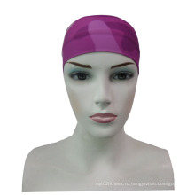 Печатная кепка бандана для промоушена (HB-02)