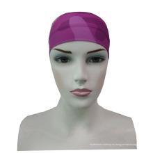 Impreso Bandana Cap para Promoción (HB-02)