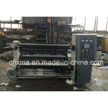 Coffee Zarf Ring Slitting and Cutting Machine