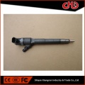 CUMMINS ISF2.8 Fuel Injector 5258744 0445110376