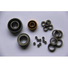 Rodamientos rígidos de bolas 623-2RS