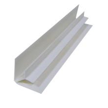 PVC Inner Corner