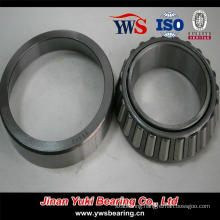 33462 Taper Roller Bearing
