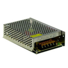 24V 3A 72W Switching Power Supply For CCTV/LED