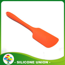 High Quality Silicone Butter Scraper Knife