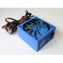 250-450W 12CM FAN SERIES ATX V2.3 Computer-Netzteil mit FREE SAMPLE, MADE IN CHINA