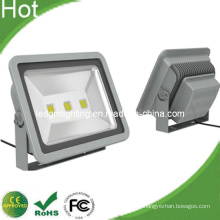 CE RoHS FCC approuvé LEDs haute puissance 150W en plein air