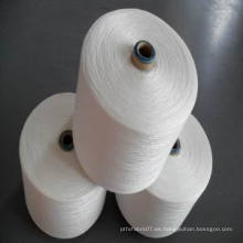 Bolso Fiter temperatura normal Accesorio dedicado Hilo de coser