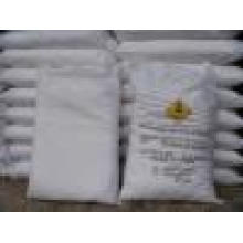 Chlorate de potassium (KClO3) N ° CAS: 3811-04-9
