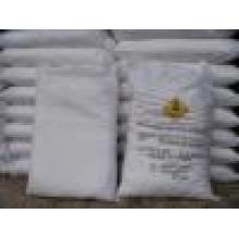 Поставщика/ производителя для 98-процентного хлористого калия.