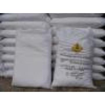 Fornecedor / Fabricante de Cloreto de Potássio a 98%