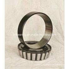 Rodamiento de rodillos cónico para piezas de automóviles (30314)