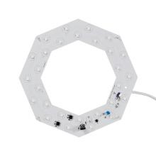 AC linear Lens white light 26W ceiling module
