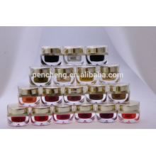 wholesale professional permanent tattoo ink and tattoo supply