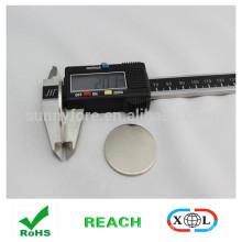Dia-20x2mm-Neodym-Eisen-Bor-Magneten