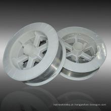 1.6mm Pure Zn / Tafa01t / Alumínio para Revestimento Térmico