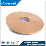 High Quality Long term use kraft paper paperment paper