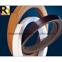 Customized Furniture PVC Edge Banding