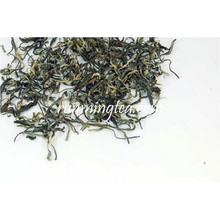 Chinese White Shou Mei Flower Tea