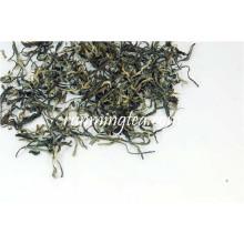 Chá chinês branco da flor de Shou Mei