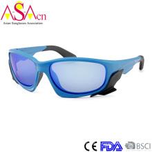 Neueste Mode-Förderung polarisierte Sport-Sonnenbrille für Männer