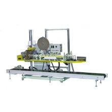 Heat Sealing Suture Machine