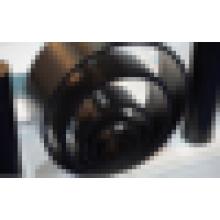 Tuyau en acier sans soudure TPCO