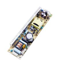 significa bien LPS-75-24 24v smps circuito de alimentación