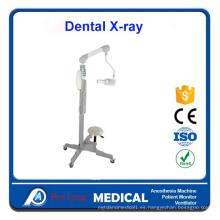 Máquina de radiografía Dental dentales medicos DXN - 60g