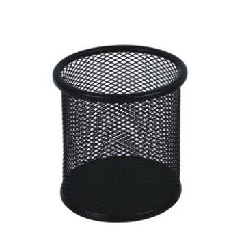 Стол сетки проволока держатель пера