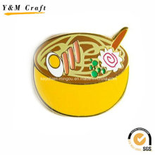 Симпатичный Дизайн Мягкая Эмаль Холодильник Магниты Наклейки Ym1063
