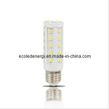 Éclairage LED 7W