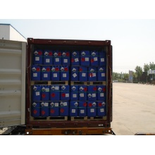Fabrikverkauf 85% 90% Ameisensäure / Methansäure HCOOH